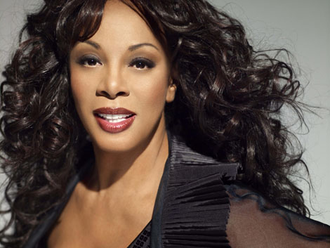 Last Dance: Celebrating Donna Summer