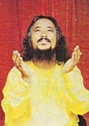 Guruji-praise edited
