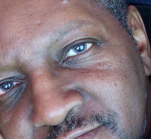 Kitabu Roshi East Sea Blue eyes2