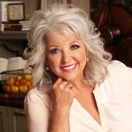 Mercy For Paula Deen, and for ourselves/Deliverance?