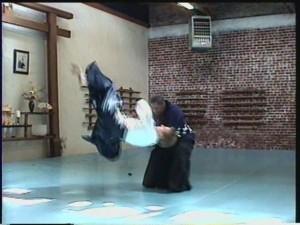 soul-sword-aikido-dmo-31