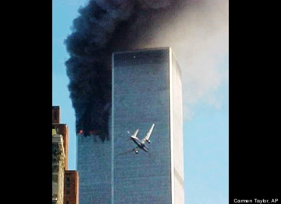 9-11 Aftermath:All Planes Were Grounded. The Train was the preferred vehicle for stranded passengers. A few hours out of Chicago a suspected terrorist is removed by the Feds. Less than an hour later, a man who read &#8220;Soul Sword,&#8221; leads a delegation. They think there is another terrorist on board. They want me to stop him from acting. The drama begins again &#8230;